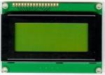 5V-16x4 LCD